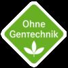 Ohne_Gentechnik_Logo_OG_fuer_farbigen_Hintergrund